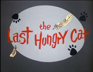 File:The Last Hungry Cat.jpg