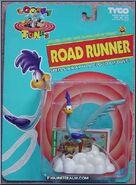 RoadRunner-Front