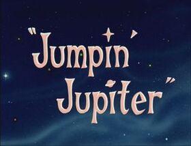 08-jumpinjupiter