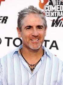 File:Carlos-Alazraqui photo large.jpg