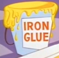 File:Iron Glue.png