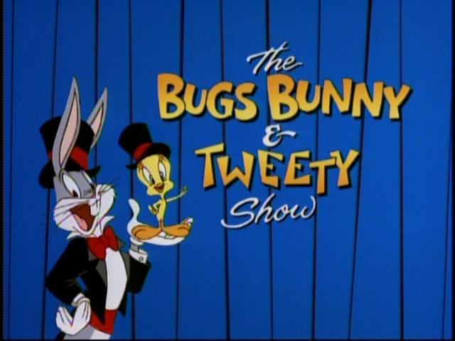 File:BugsAndTweetyShow2.jpg