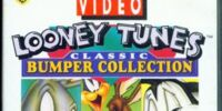 Classic Bumper Collection