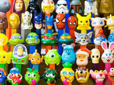 File:Candy-characters-disney-pez-photography-Favim.com-142445.jpg