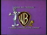 Warner-bros-animation-1986