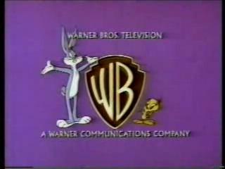 File:Warner-bros-animation-1986.jpg