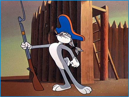 File:Bugs-bunny-Looney-tunes.jpg