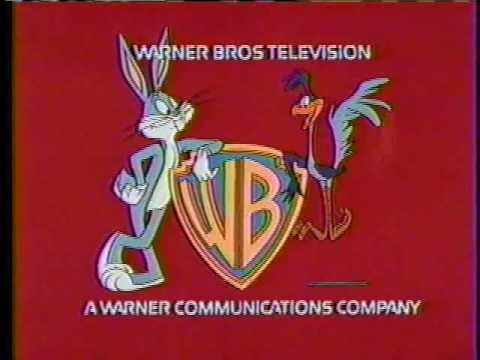 File:Warner-bros-animation-1985.jpg