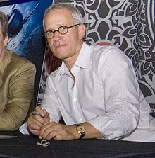 File:220px-James Newton Howard.jpg