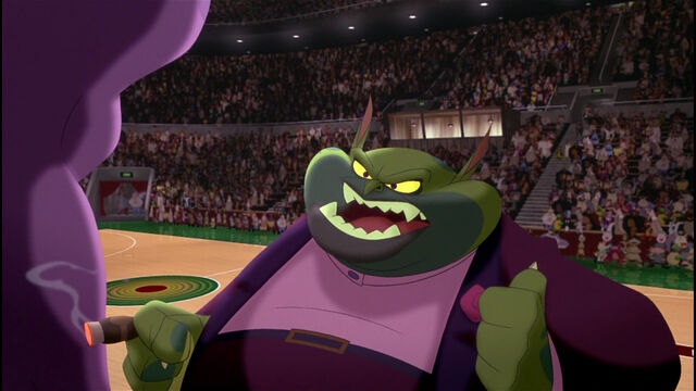 File:Space-jam-disneyscreencaps.com-7292.jpg