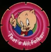 46 Porky Pig