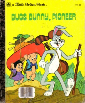 File:Bugs bunny pioneerb1.jpg