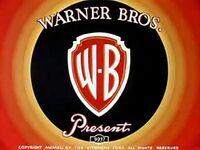 Warner-bros-cartoons-1941-merrie-melodies