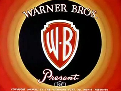 File:Warner-bros-cartoons-1941-merrie-melodies.jpg