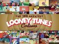 100GreatestLooneyTunes.jpg