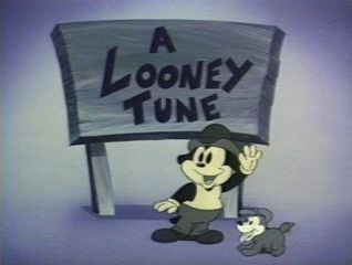 File:Bosko in Tiny Toons.jpg