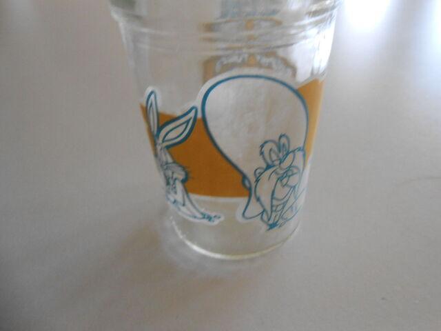 File:1994 Welch's Jelly Jars.jpg