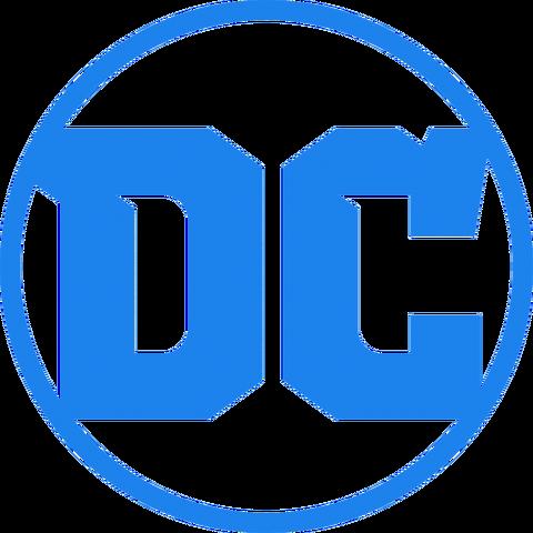 File:DC Comics 2016 logo.png