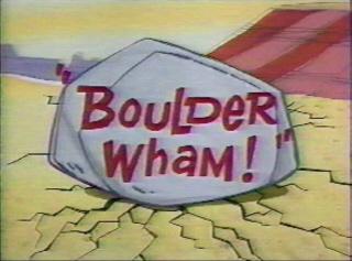 File:Boulder Wham!.jpg