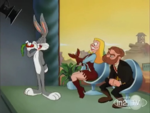 File:Bugs visits Miss Information.jpg