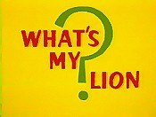 File:Whats lion.jpg
