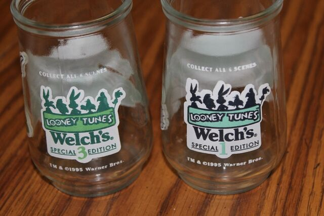 File:Welch's LT Jelly Jars 1995.jpg
