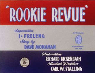 File:RookieRevenue.jpg