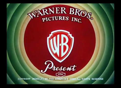 File:1948-1949 2.jpg