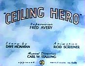 File:Ceeling hero.jpg