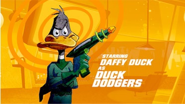 File:Duck dodgers animated series.jpg