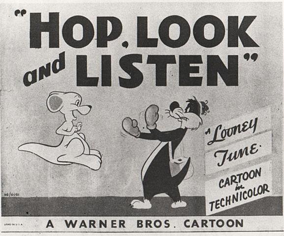 File:Hop-look-listen-lobby600.jpg