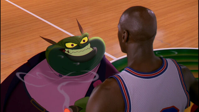 File:Space-jam-disneyscreencaps.com-7418.jpg