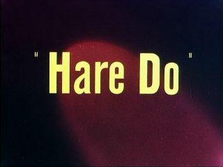 File:Hare Do.jpg