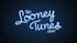 The Looney Tunes Show Logo