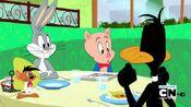 The Looney Tunes Show S02E08