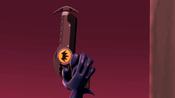 Another Bat Idea (19)