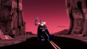 Another Bat Idea (13)