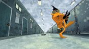Daffydodges01e19