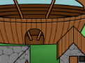 Pauper portal