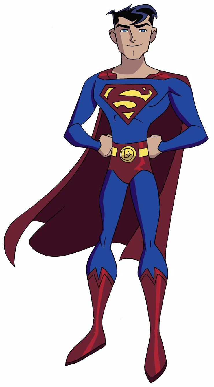 Image Result For Krypton