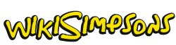 Simpson Wiki en