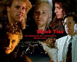 File:Blood ties.jpg