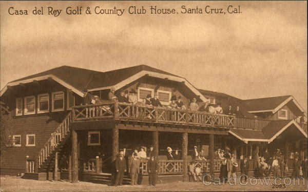 File:Casa Del Rey Golf And Country Club.jpg