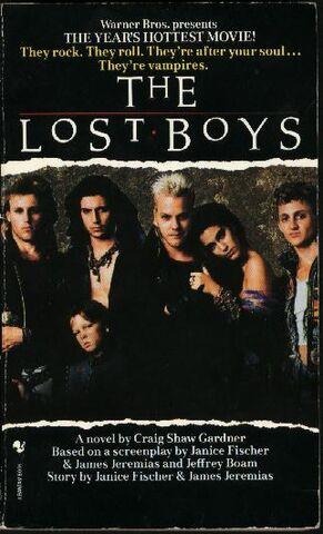 File:Lost-Boys-novel.jpg