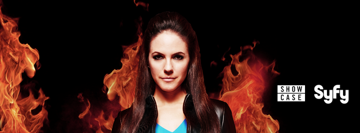 MP-Season 5 Lost Girl Series FB Cover Showcase-Syfy