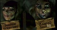 Una Mens masks (402)-2