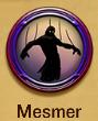 Mesmer icon