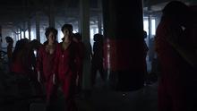 Hecuba Prison inmates (301)