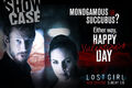 Lost Girl - Showcase Valentine's Day 2013 (Bo & Dyson).jpg