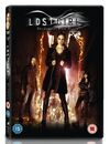 LG DVD Season 1 UK